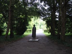 Seneffe Magritte